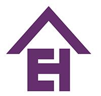 Emilie House logo